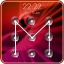 lock screen patroon-APK