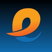 eZnet CRM icon