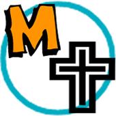 Methodist Hymn Lyrics icon