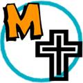 Methodist Hymn Lyrics