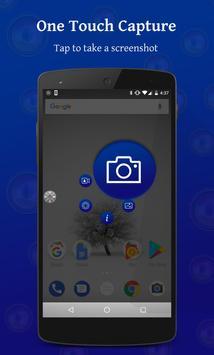 Gravador de tela apk imagem de tela