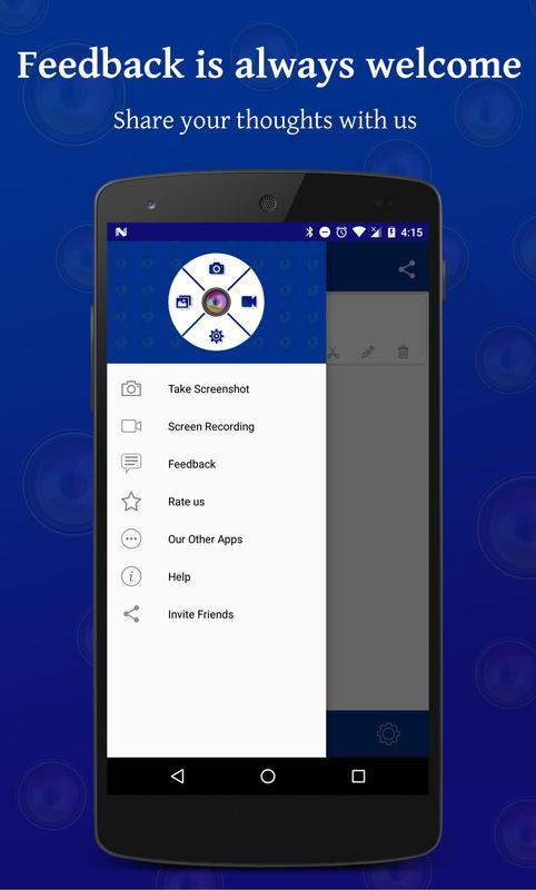 Freestanding Outdoor Digital Touch Screen | Luminati