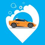 هاب کار | Hub Car APK