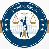 KarrLaw icon