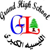 Grand Lycee icon