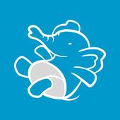 Diaper+Elder 銀髮族專用 icon