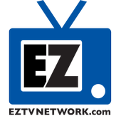 EZTV Network icon
