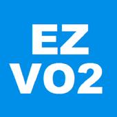 EZ VO2 Lite icon