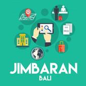 MaxOne Bukit Jimbaran Bali icon