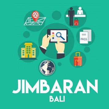 MaxOne Bukit Jimbaran Bali poster