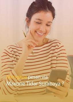 MaxOne Tidar screenshot 12