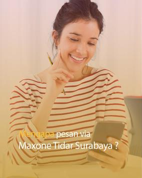 MaxOne Tidar screenshot 6