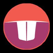SandPuppy icon