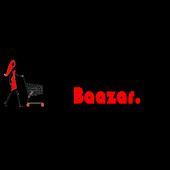 Ezybaazar.com icon