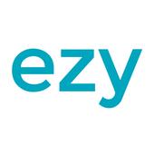 EzyInsights icon