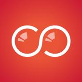 ezyShot icon