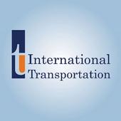 المنفيست - الدولية للنقل icon