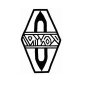 বাংলাদেশ তাঁত বোর্ড icon