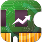 Fast Clean Speed Booster icon