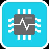 RAM Booster Mini icon