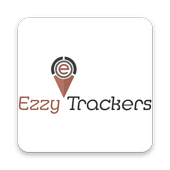 Ezzy Trackers icon