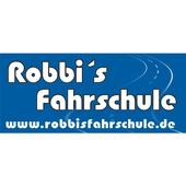 Robbi's Fahrschule icon