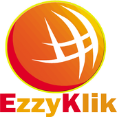 Ezzyklik icon