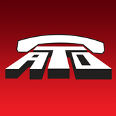 The Red Phone Book (ATD) icon