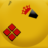 Modes Of Chickhotpea icon