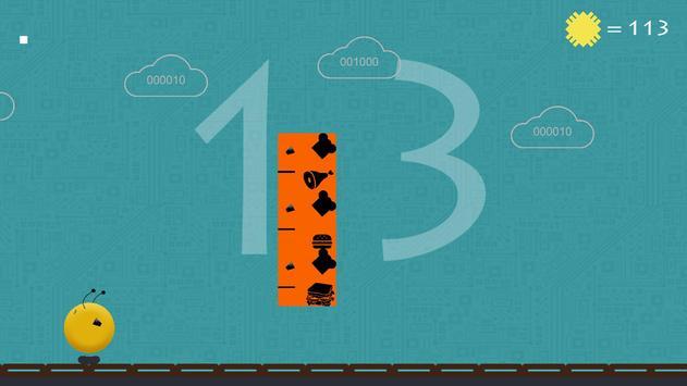 Modes Of Chickhotpea screenshot 3