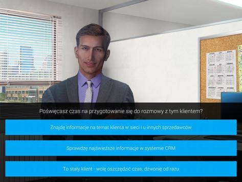 Skillgen screenshot 1