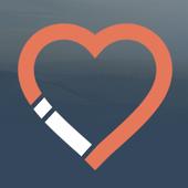 InfoMemories icon