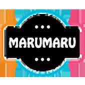 MARUMARU - 마루마루 icon