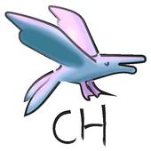 Crystal Hunters icon