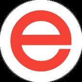 eTaxi Chile icon