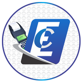 E-Collector icon