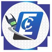E-Collector icon