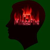 Mind Fire (Free version) icon