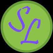 SysLogServer icon