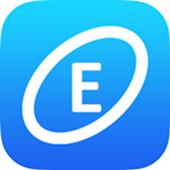 Manage your E-LOSTBAG STD/PREM icon