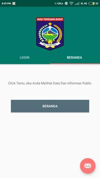 e-Poverty apk screenshot