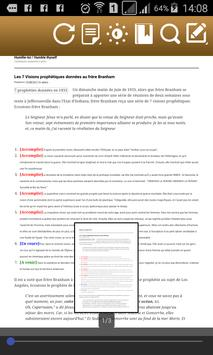 e-PAGE screenshot 11