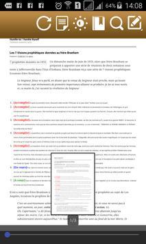 e-PAGE screenshot 2