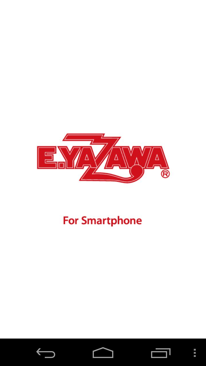 E Yazawa For Android Apk Download