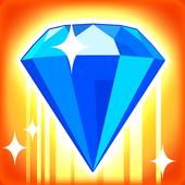 Bejeweled Blitz! icon