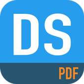 Doc Scanner PDF icon