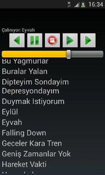 Emre AYDIN screenshot 4