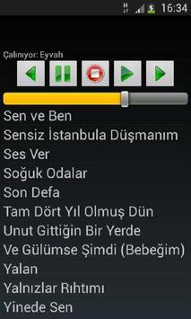 Emre AYDIN screenshot 5