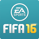 APK EA SPORTS™ FIFA 16 Companion