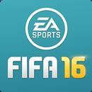 EA SPORTS™ FIFA 16 Companion APK